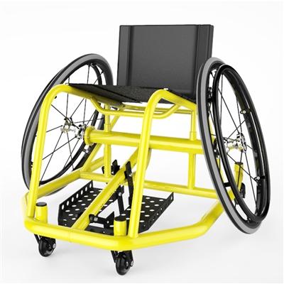 Colours Hammer Wheelchair Sport Wheelchair Colours Custom