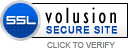 volusion secure button