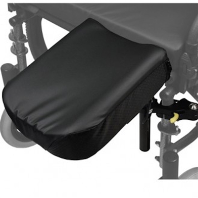 Comfort Company Swingaway Amputee Attachment