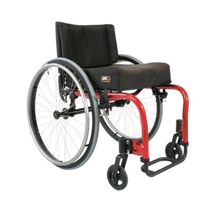 Sunrise Quickie Qri Wheelchair Sunrise Quickie Rigid